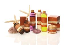 Producer of spa products with a variety of choices, Siam Wellness Lab's key components are the hand-picked natural ingredients carefully selected and prepared to suit different taste. #spa #products #aromatherapy #therapy #herbal #essential #oils  http://www.siamwellnesslab.com/