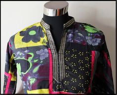 Stock Clearance, Type 3, Theater, Bomber Jacket, Facebook, Photos, Jackets, Fashion, Down Jackets