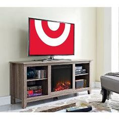 fireplace tv stand on pinterest electric fireplace tv electric fireplaces tv stand combo electric fireplace tv stand combo uk