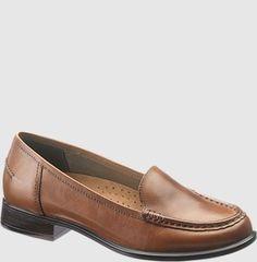 Blondelle - Women's - Dress Shoes - H503847 | Hushpuppies