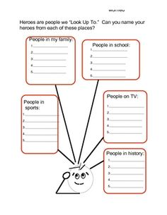 Printables Substitute Teacher Worksheets worksheets words and student on pinterest