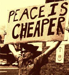 Hippie's World III http://fotograf-gunlukleri.blogspot.com