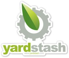YardStash Outdoor Storage