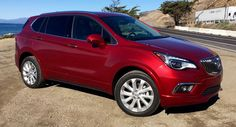 The Buick Envision is a genuinely nice car, and that's the biggest… Buick Envision, Cool Cars, Hands, Nice, Vehicles, Car, Nice France, Vehicle, Tools