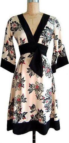 kimonos cortos - Buscar con Google