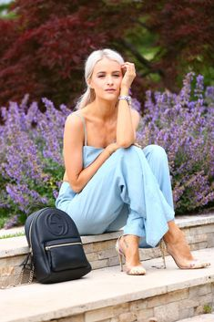 5 Ways to Overcome Insults, Bullying and Online Hate - Inthefrow