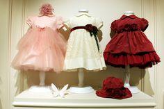 Aletta fall winter 2014 girl collection