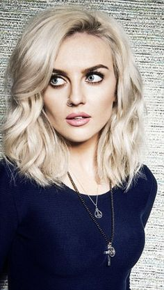 Perrie Edwards <3