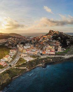 Tag, River, Outdoor, Facebook, Fotografia, Art, Sardinia, Wedding, Outdoors