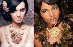 Image result for st erasmus jewelry
