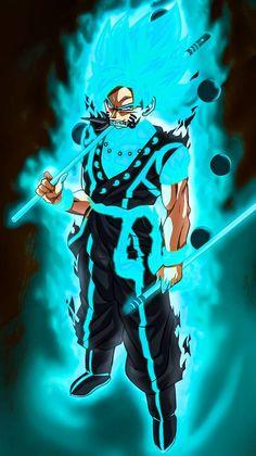 Goku E Naruto, Naruto Uzumaki Art, Dragon Ball Image, Dragon Ball Gt, Foto Do Goku, Vegito Y Gogeta, O Pokemon, Anime Crossover, Otaku Anime