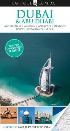 In de emiraten Dubai en Abu Dhabi, de rijkste en machtigste stadsstaten van de Verenigde Arabische Emiraten, zijn vele bezienswaardigheden te bewonderen. In Dubai vind je schitterende stranden, drukke soeks en luxueuze winkelcentra. Het prachtige Corniche en het chique Emirates Palacehotel in Abu Dhabi mogen niet worden overgeslagen. Een bezoek aan de Emiraten is niet compleet zonder een bezoek aan de woestijn, bijvoorbeeld in de betoverende resorts van Al Maha of Bab Al Shams.