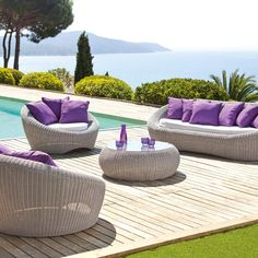 26 Best Ostuni images | Sun lounger, Outdoor furniture ...