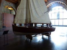 Barcelona Sailing Ships, Barcelona, Boat, Dinghy, Barcelona Spain, Boating, Boats, Sailboat, Tall Ships