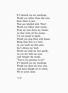 Image result for ernest hemingway poems