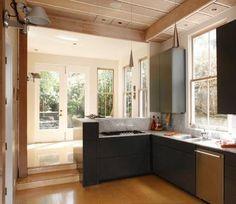 beaver-street-kitchen.jpg