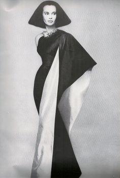 mainbocher fashion designer - Google Search