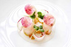 Enjoy World-Class Restaurants at Auberge Du Soleil Resort in Napa Valley