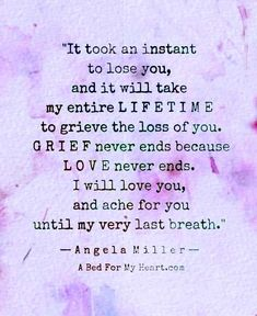 Miss My Mom Quotes, Missing You Quotes For Him, Sad Quotes, Life Quotes, Missing My Husband, I Love My Son, Husband Love, Love You, Grief Poems