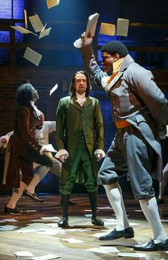 The Reynolds pamphlet. Have you read this? Richard Rodgers, Ramin Karimloo, Sierra Boggess, Idina Menzel, Baguio, Theatre Nerds, Musical Theatre, Les Miserables, Korn