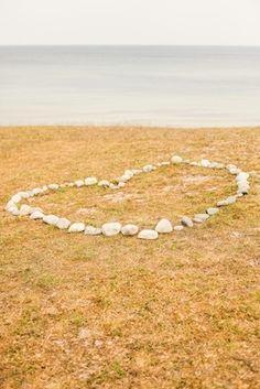 Erika Olofsson - Hjärta av sten