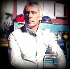 Weller 2016 Mod Hairstyle, The Style Council, Paul Weller, Stone Roses, Rock News, Punk Rock, Rock N Roll, The Man, Bbc