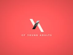 CF Young Adults  by Angel A. Acevedo