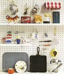 pegboard design google zoeken kitchen pegboarddiy - Kitchen Pegboard Ideas