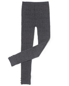 Buy SWEATER LEGGINGS (7-16) Girls Bottoms from La Galleria. Find La Galleria fashions & more at DrJays.com