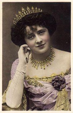 Isabel Jay