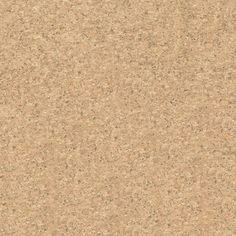 Kurkbehang Grit (dessin 13-002) kopen? Verfraai je huis & tuin met Behang van KARWEI
