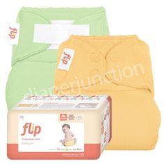 http://www.diaperjunction.com/020813-FYSF-Win-a-Flip-Build-Your-Own-Travel-Pack_b_549.html