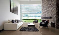Tolia Noce 75x75, serie TOLIA porcelánico | #porcelain #tile