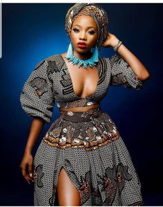 African fashion is available in a wide range of style and design. Whether it is men African fashion or women African fashion, you will notice. African Dresses For Women, African Print Dresses, African Attire, African Wear, African Fashion Dresses, African Women, African Prints, African Style, African Clothes