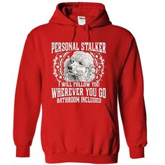 Poodle T-Shirts, Hoodies. ADD TO CART ==►…