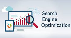 Choose a professional SEO company in India to improve the visibility of your website in search engine.