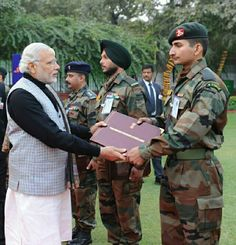 Modi Narendra, Real Hero, Happy Independence Day, Prime Minister, Armed Forces, This Is Us, Thankful, Politics, Indian