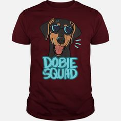 #Doberman Is Your Best Friends Grandpa Grandma Dad Mom Boy Girl Lady Dog Dobie Pinscher  Lover, Order HERE ==> https://www.sunfrogshirts.com/Pets/125518893-730743048.html?9410, Please tag & share with your friends who would love it, #renegadelife #xmasgifts #jeepsafari  #doberman pinscher rust, doberman pinscher attack, doberman pinscher facts  #family #posters #kids #parenting #men #outdoors #photography #products #quotes