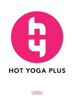 App Shopper: Hot Yoga Plus (Healthcare & Fitness)