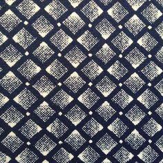 Fabric Names, African Fabric, Retro Design, Fabric Patterns, Pattern Design, Textiles, Prints, Fabrics, Shirts
