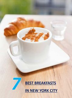 How to Make a Delicious Latte at Home Like a Barista Jai Faim, New York City Travel, Christmas Coffee, Best Breakfast, Coffee Recipes, Foodie Travel, So Little Time, A Table, Saving Money