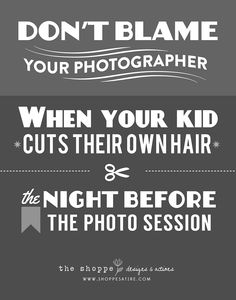 Funny Friday For Photographers  Funny Friday Photographers And