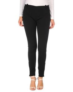 Balenciaga Women Casual Pants on YOOX. The best online selection of Casual Pants Balenciaga. YOOX exclusive items of Italian and international designers - Secure payments