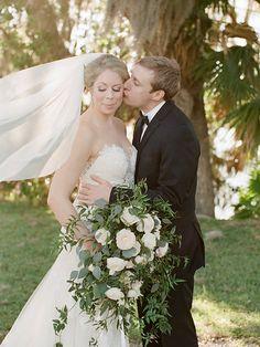 SARASOTA-FLORIDA-EDSON-KEITH-ESTATE-WEDDING-PHOTOS-SARASOTA-FILM-PHOTOGRAPHER-JILLIAN-JOSEPH-PHOTOGRAPHY-770.jpg