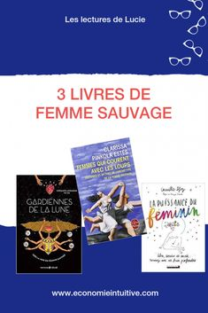 Blog : L'économie intuitive, une transition en marche Interview, Movie Posters, Blog, Wordpress, Spiritual, Woman Reading, Reading Tips, Running Women, Inspirational Readings