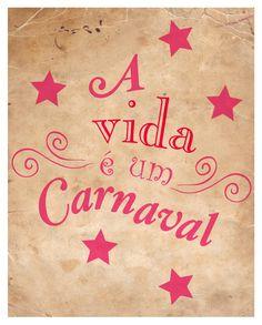 não me leve a mal hoje é carnaval - Pesquisa Google
