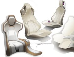 Car Seat Design Without question much to buy.http: //www. Top 3 of 2019 - Baby July 2019 Car Interior Sketch, Car Interior Design, Car Design Sketch, Automotive Design, Interior Concept, Car Sketch, Baby Boy Car Seats, Best Baby Car Seats, Toddler Car Seat