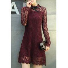 Wholesale Dresses For Women Cheap Online Drop Shipping | TrendsGal.com Page 33