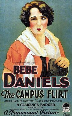 silent movie posters - Google Search