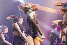 Got Me Started Tour, Wonder Woman, Tours, Superhero, Concert, Celebrities, Disney, Music, Character